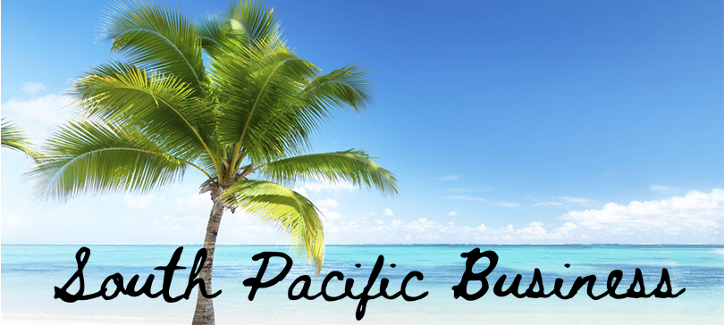 South Pacific Business Directory (SOUTHPACIFICBUSINESS.COM) Fiji Business, Australia Business, New Zealand Business, Cook Islands Business, Vanuatu Business, Samoa Business, New Caledonia Business.